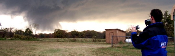 May 4 2003 Pierce City Missouri Mo Tornado Damage Pictures